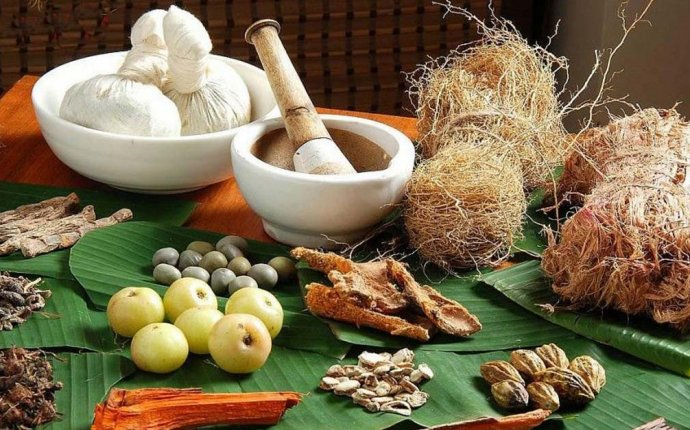 Virechana Treatment in Ayurveda